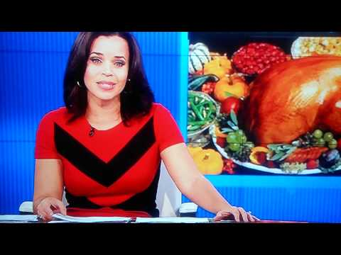 Anne marie green add to ej playlist cbs news up to the minute anne