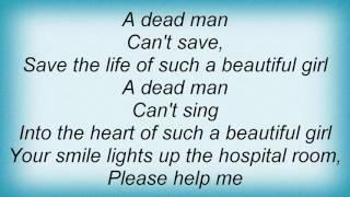Watch Sense Field Open Heart Surgery video