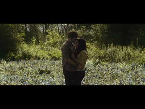THE TWILIGHT SAGA: ECLIPSE - Official Movie Trailer 2010 Video