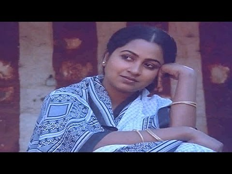 Swathi Muthyam Movie || Rama Kanavemira Video Song || Kamal Hassan, Radhika video