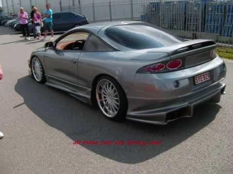 Corvette Stingray Tuning on Honda Zou Werken Aan Kleine Suv   Worldnews Com