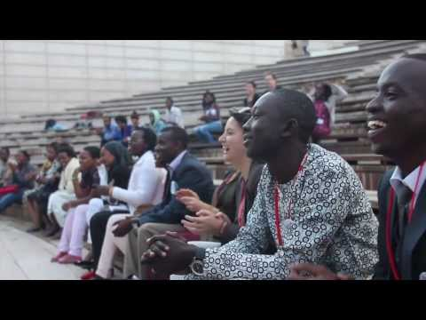 Future Planning: Beats & Youth in Ethiopia