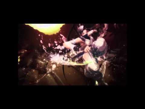 Street Fighter X Tekken: New Challengers Gameplay Trailer