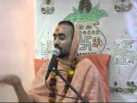 Shreemad Satsangi Jeevan Katha - Oldham 34th Patotsav - Day 7