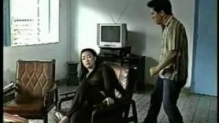 Hai kich - Long tot - phan 2 (Kieu Oanh, Bao Chung, Anh Vu...)
