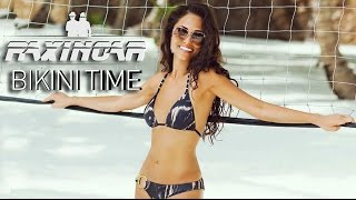 Raxinoar | Bikini Time (Official Video)