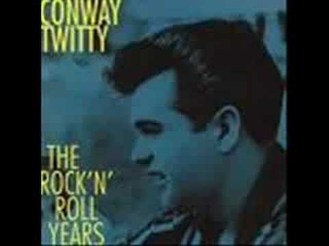 Twitty Conway - You Win Again