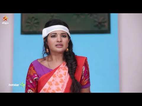 Nenjam Marappathillai Serial Promo 10-09-2018 To 14-09-2018 Vijay Tv Serial Promo Online