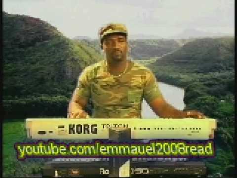 Koudjay King Kessy Kanaval 2005