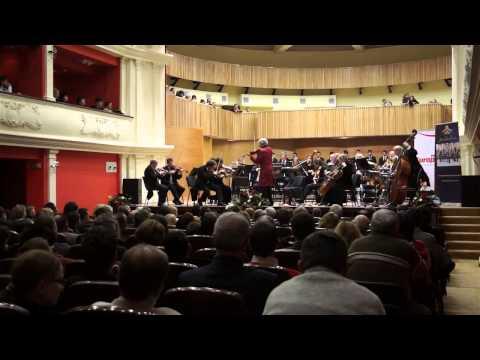 CCMS Johann Strauss :: Sibiu