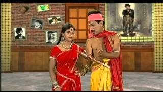 Papu pam pam | Faltu Katha | Episode 28 | Odiya Comedy | Lokdhun Oriya