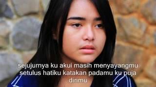 download lagu Farol Band - Relakanlah Ost. Hati Yang Memilih gratis