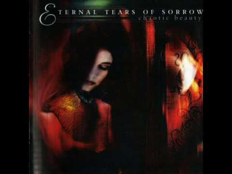 Eternal Tears Of Sorrow - Bride Of The Crimson Sea