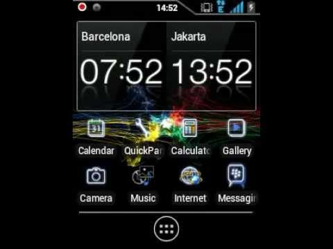Скачать Прошивку Андроид 4.0 Самсунг I9300