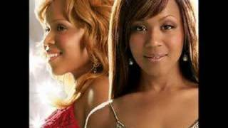 Watch Mary Mary Love You That Much video