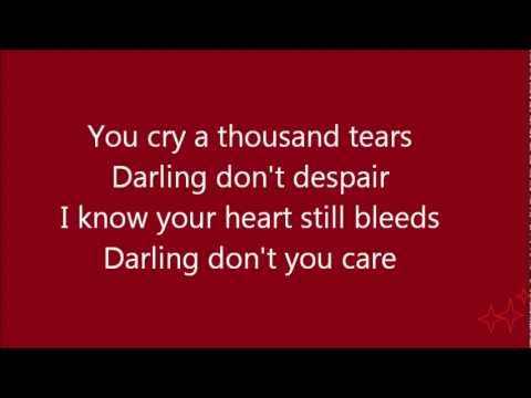 Danzig - Blood & Tears