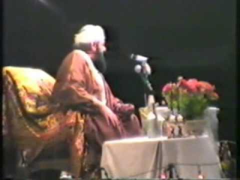 Waqae Karbala (17-18) By Molana Shafi Okarvi Shahadate Imam Hussain, Bayane Shahadat video