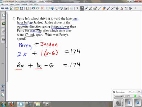 together with mro worksheet example together with video worksheet