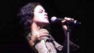 Watch Candi Pearsonshelton Glory Revealed video