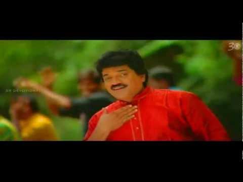 Nintakathom HD Malayalam Ayyappan song - Ayyapathom Sung by M.G.Sreekumar  by 3r Devotional