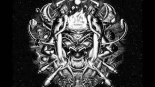 Watch Monster Magnet Wall Of Fire video