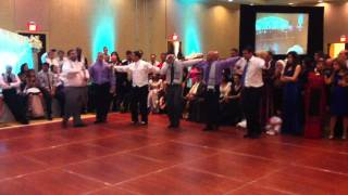 NOTHING LIKE A JEWISH MEXICAN WEDDING  YouTube