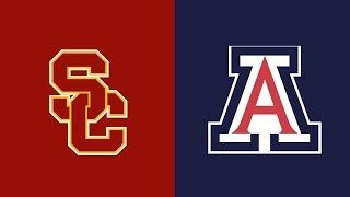 USC vs. Arizona Preview And Prediction | CampusInsiders
