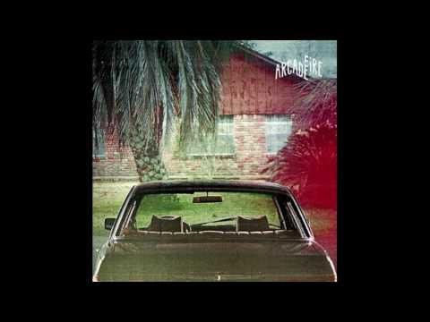 Thumbnail of video Arcade Fire - Empty Room
