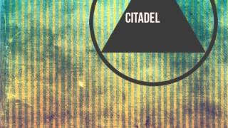 Watch Citadel Last One Out Gets The Lights video