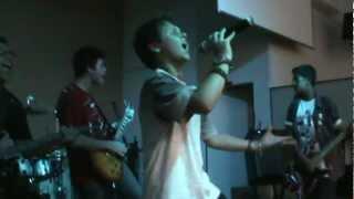 Vídeo 57 de Ministério Jovem