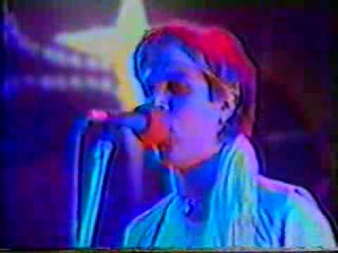Duran Duran - Night Boat