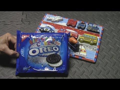 trucks-bus-airplanes-wooden-puzzle-and-birthday-cake-oreos.html