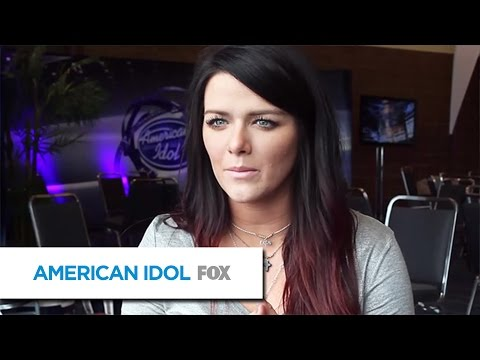 The Search for a Superstar - AMERICAN IDOL SEASON XIV