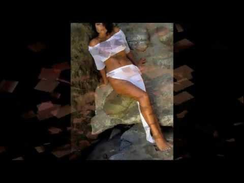 Tiffani Thiessen thumbnail