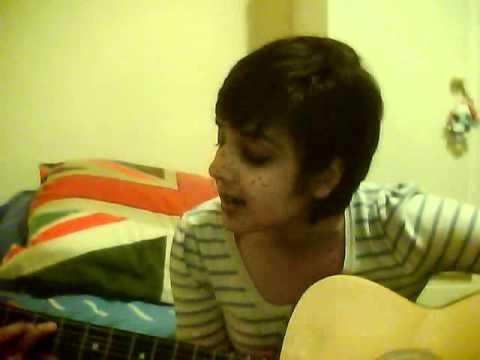 Sajna Aa Bhi Jaa - Suchita (cover) video