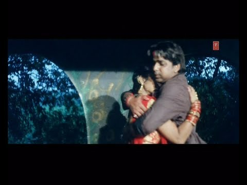 Jital Baate Chalke-2 (full Bhojpuri Video Song) Bhaiya Ke Saali Odhaniya Wali video