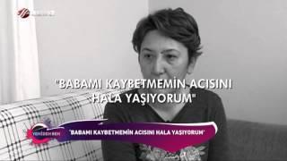 BEYAZ TV DENİZ AKKAYA İLE YENİDEN BEN 11.BÖLÜM