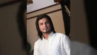 Prano bondhu re Tumar lagi poran amar jay-Rajon khan