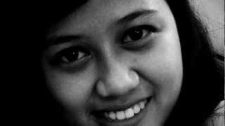 download lagu Ungu - Dirimu Satu From Irul To Dewi gratis