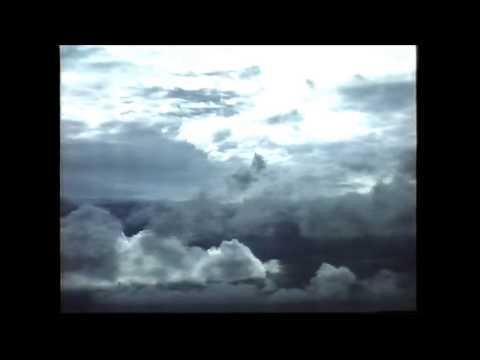 The Pilots Sky
