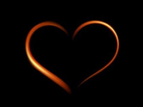 Bruce Cockburn - Put Our Hearts Together
