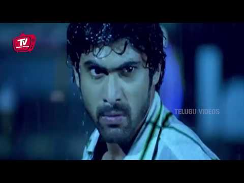 Telugu Recent Movie Action & Interesting Scene | Telugu Interesting Scene | Telugu Videos