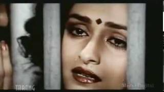 saathi tera pyar pooja hai old hindi song