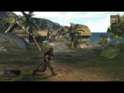 Cwown 162 - Extended look at Dragon's Dogma Online