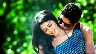 Romantic Video Song Of Gayatri Iyer & Jagapathi Babu :: Six Telugu Movie :: Nee Jathalona