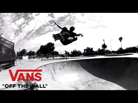 Jeff Grosso's Loveletters to Skateboarding - Who Did it Best?