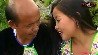 Hmong New Movie 2017   2018 Tsis Tees Koos Loos Part 2 Full Movie