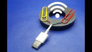 Get Free internet  - New Ideas Free WiFi 2019