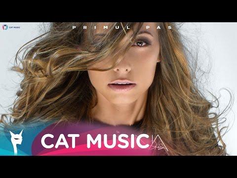 Adriana Rusu - Primul pas (Official Single)