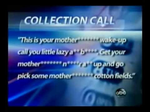 racist-debt-collectors-busted-by-voicemails-video.html